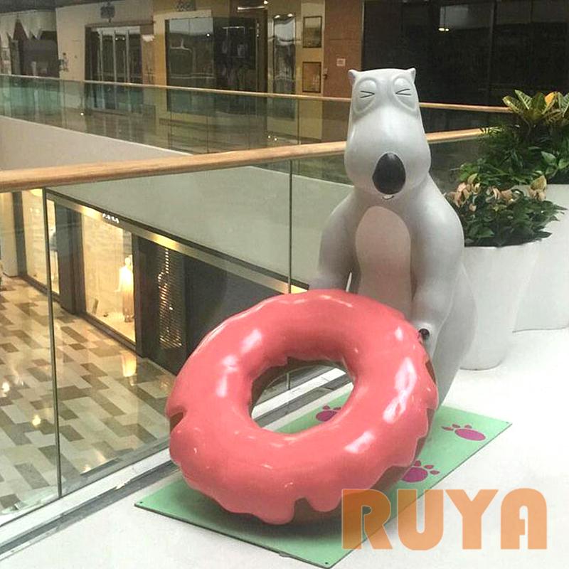 D003甜甜圈熊 (1).jpg