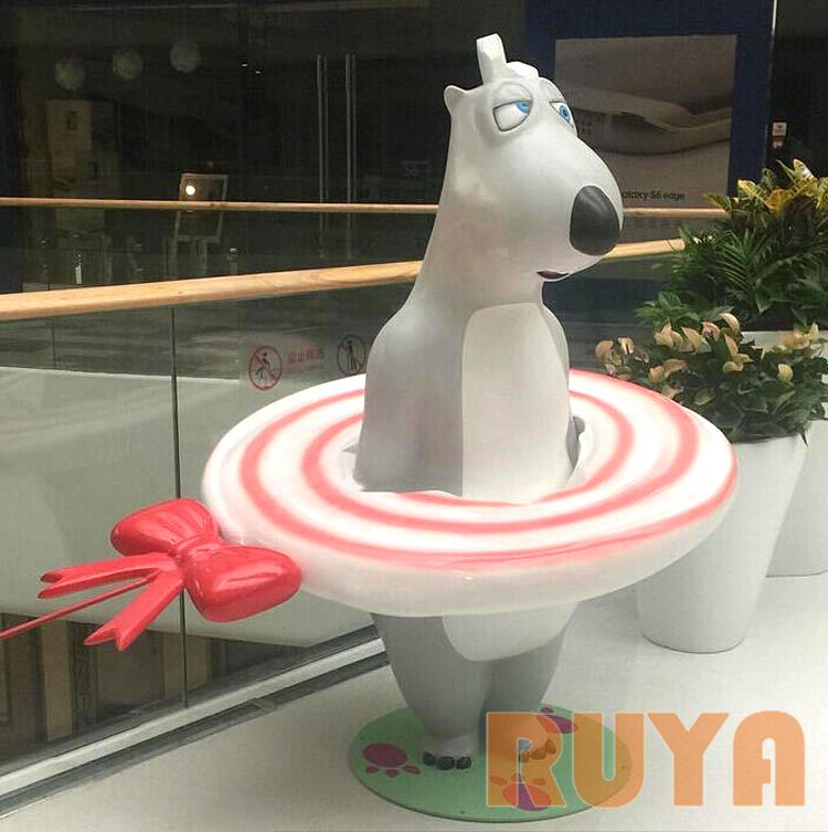 D003甜甜圈熊 (4).jpg