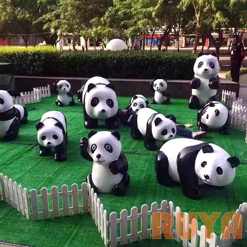 小熊猫贝博国际在线.jpg