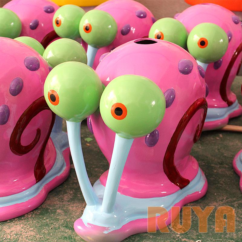 蜗牛贝博国际在线.jpg