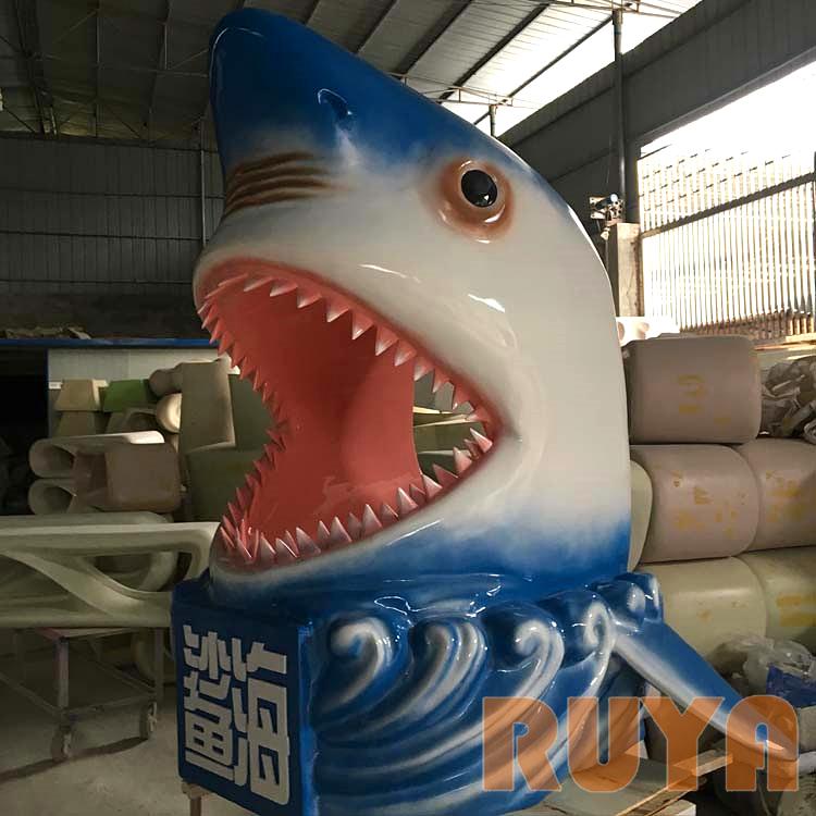 D002鲨鱼贝博国际在线 (1).jpg